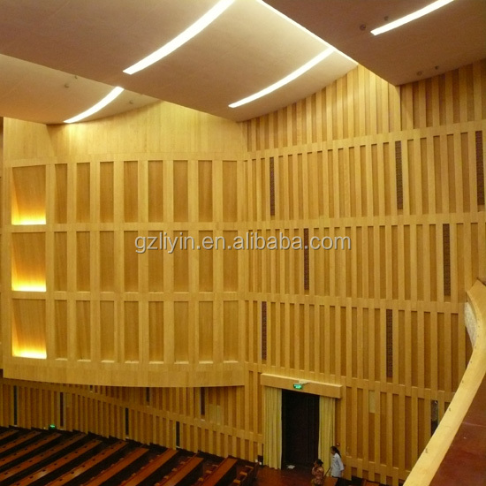 Buy Cheap China fire rated acoustic panels Products, Find China fire ...