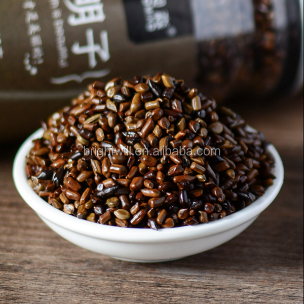 Whole Semen Cassia Tora Seeds Best Price for Cassia Seed Herbal Tea - 4uTea | 4uTea.com