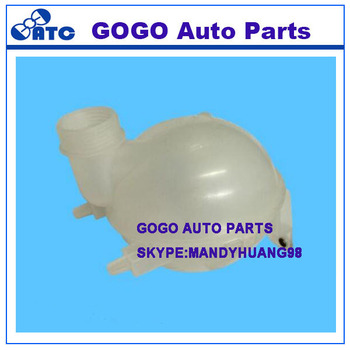 High quality OEM# 1323.A3 COOLANT EXPANSION TANK RADIATORS CAP FOR PEUGEOT