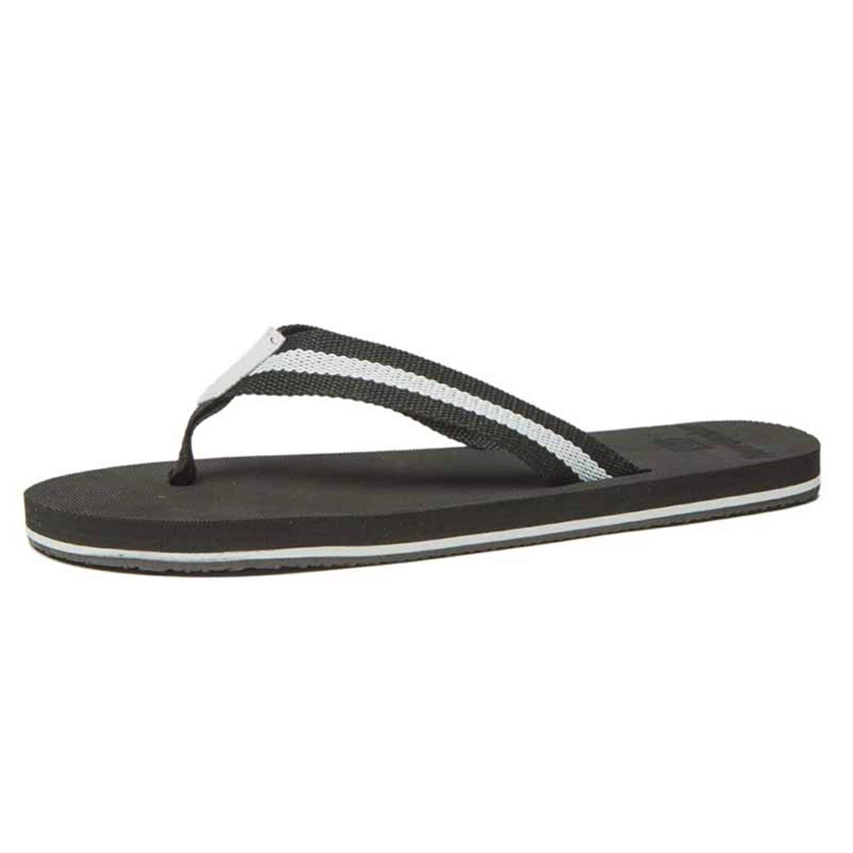 Get Quotations · Jwhui Flip Flops Women Platform Sandals Summer Shoes Woman  Beach Flip Flops for Women s Fashion Casual 8be0da58d932