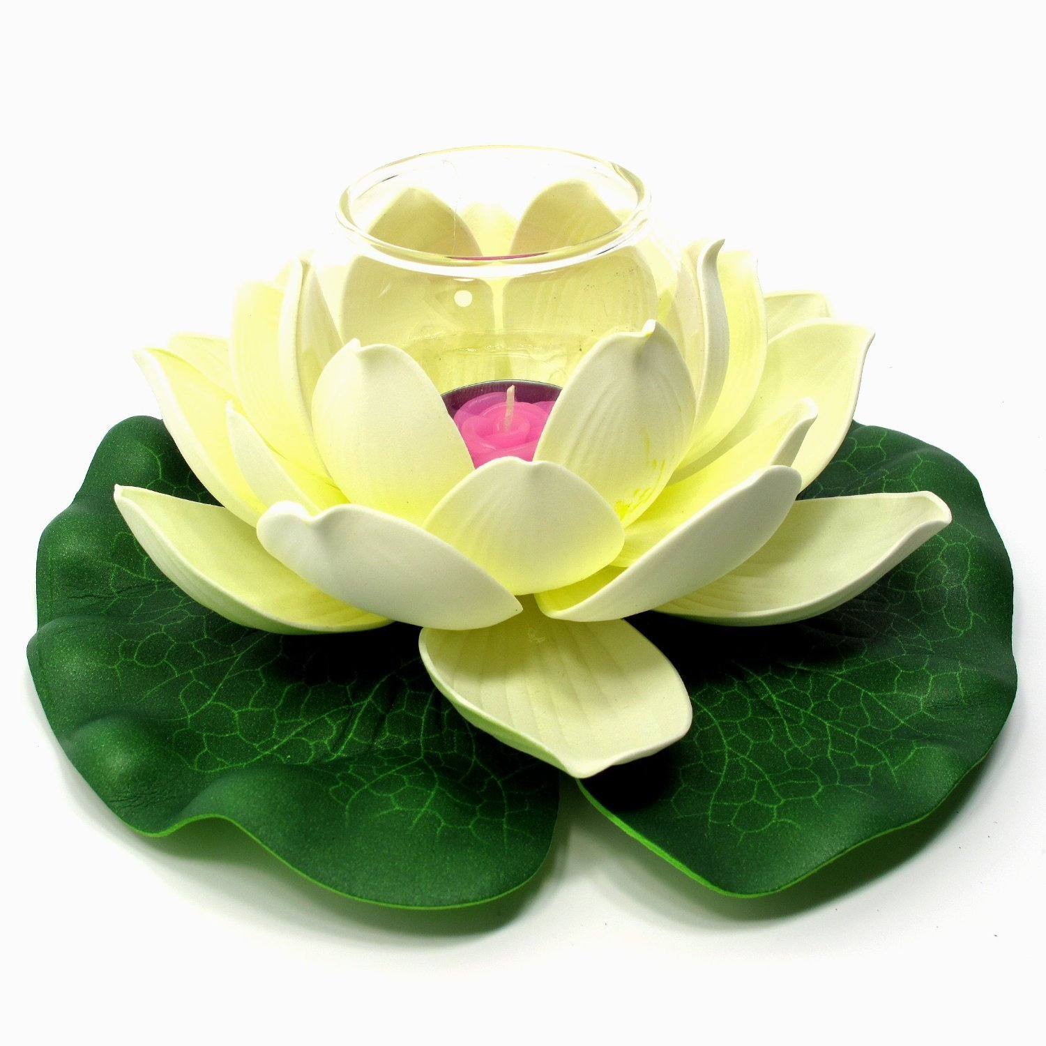 Cheap Glass Lotus Flower Find Glass Lotus Flower Deals On Line At