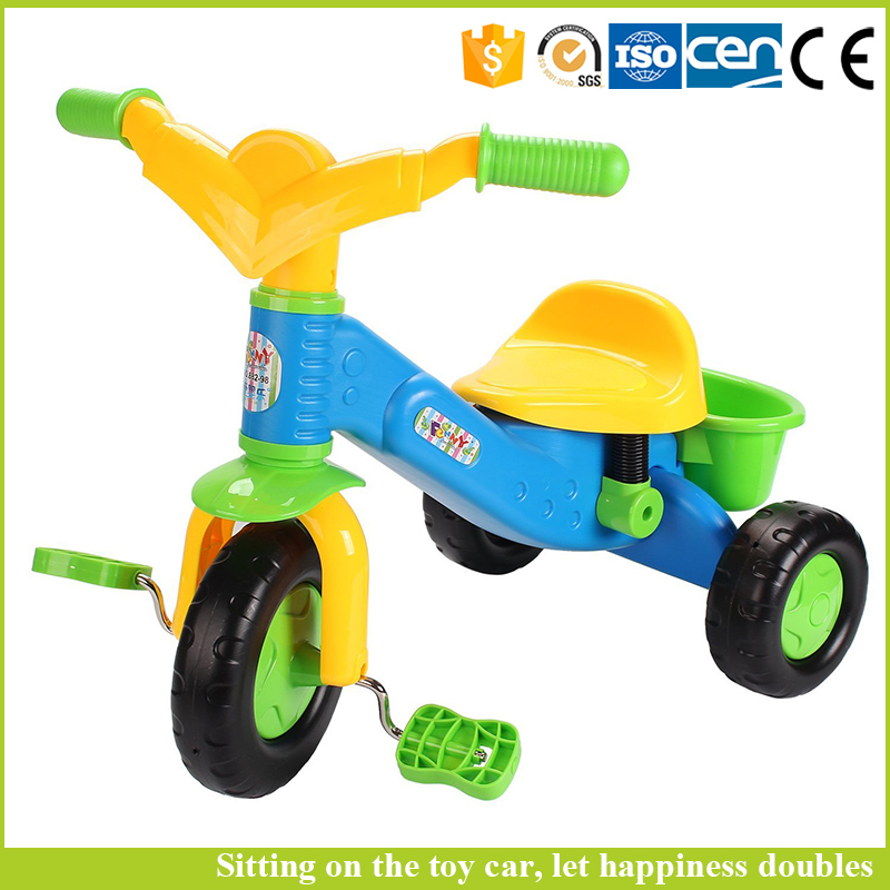Cheap kids tricycle baby tricycle for sale in Malaysia