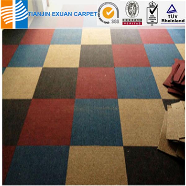 100 baldosas de alfombras de polipropileno en la alfombra - Alfombras de polipropileno ...