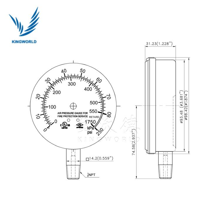 ul wiring diagram symbol wiring data schema u2022 rh paletteparty co