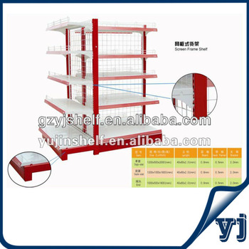 for amazon deep rows kitchen iss shelves of simple standards shelving designs vertical shelf com hardware home system dp inch