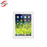 10 Inch Android Tablets PC Mini Pad MTK Quad Core 1GB RAM 16GB ROM 3G Phone Call Dual SIM Card WIFI Touch Screen 3G Tablet PC