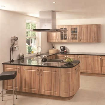 Kitchen Cabinet Pantry Cupboards Price In Sri Lanka Wood ...