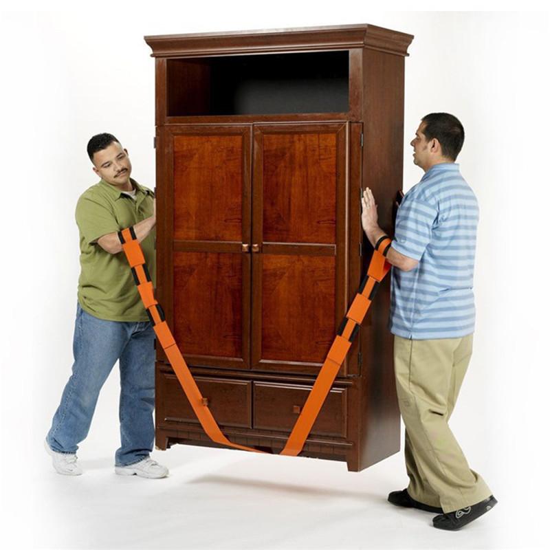achetez en gros movers sangles de levage en ligne des. Black Bedroom Furniture Sets. Home Design Ideas