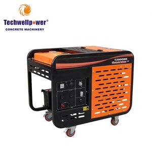 Generator Diesel 3kva With Price Set, Wholesale & Suppliers
