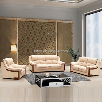 6025 C Shaped Sofa Set,Light Blue Leather Sofa,Italian Leather L Shape Sofa  - Buy C Shaped Sofa Set,Light Blue Leather Sofa,Italian Leather L Shape ...