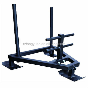 Fitness Gym Equipment Prowler Sled - Buy Prowler Sled 40kgs,Snow Sled Made  Of Wood,Utility Sled Product on Alibaba com