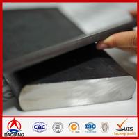 AISI 1045 carbon steel flat bar