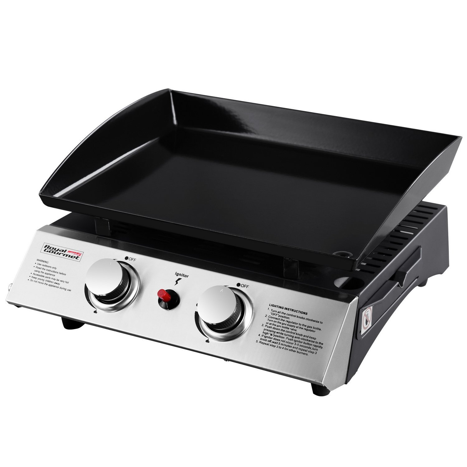 cheap griddle portable find griddle portable deals on line at rh guide alibaba com