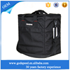 Professional Studio Flash light kits bag