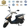 /product-detail/2017-hot-sale-high-power-250cc-gas-scooter-wholesale-60624108079.html