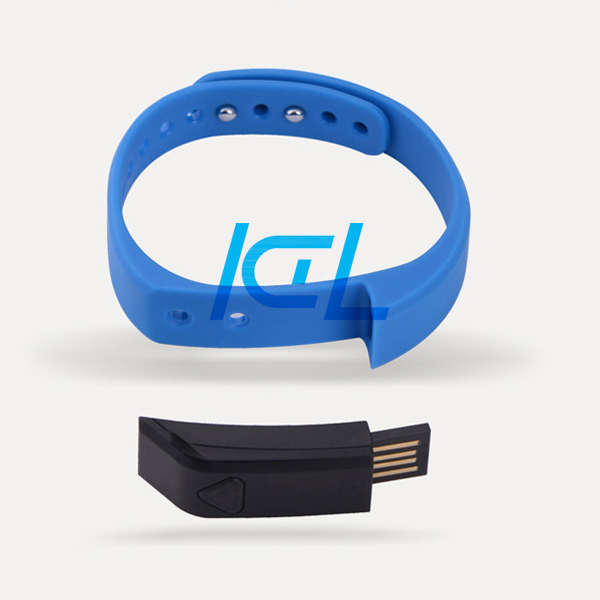 Smart Bracelet Watch, Smart Bracelet, Bluetooth Smart Watch