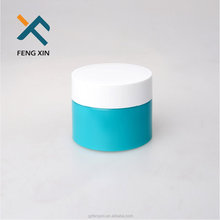 Fashion Style Factory Supplier Price 8 oz plastic jars