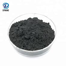 Application of nano cobalt powder in different fields