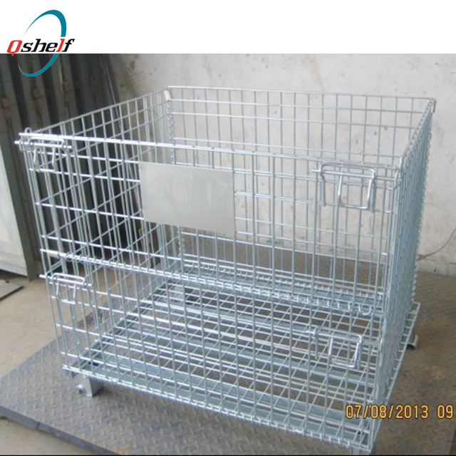 Steel Mesh Box Wholesale, Boxes Suppliers - Alibaba
