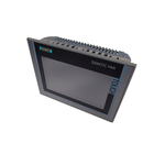 Mitsubishi plc touch screen hmi GT1575-VNBA