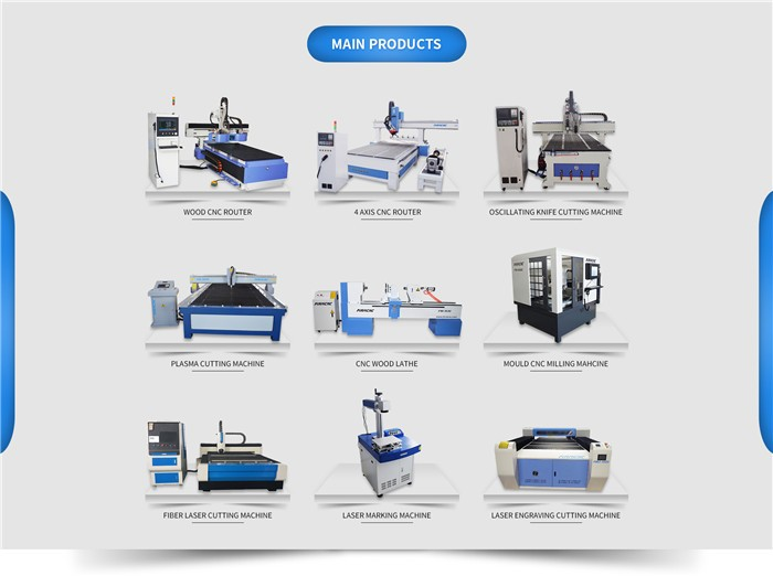2040 Double Efficiency Door Carving Cut Milling Drilling Engraver Cheap CE Quality 2 Head Router Cnc Wood Carving Machines