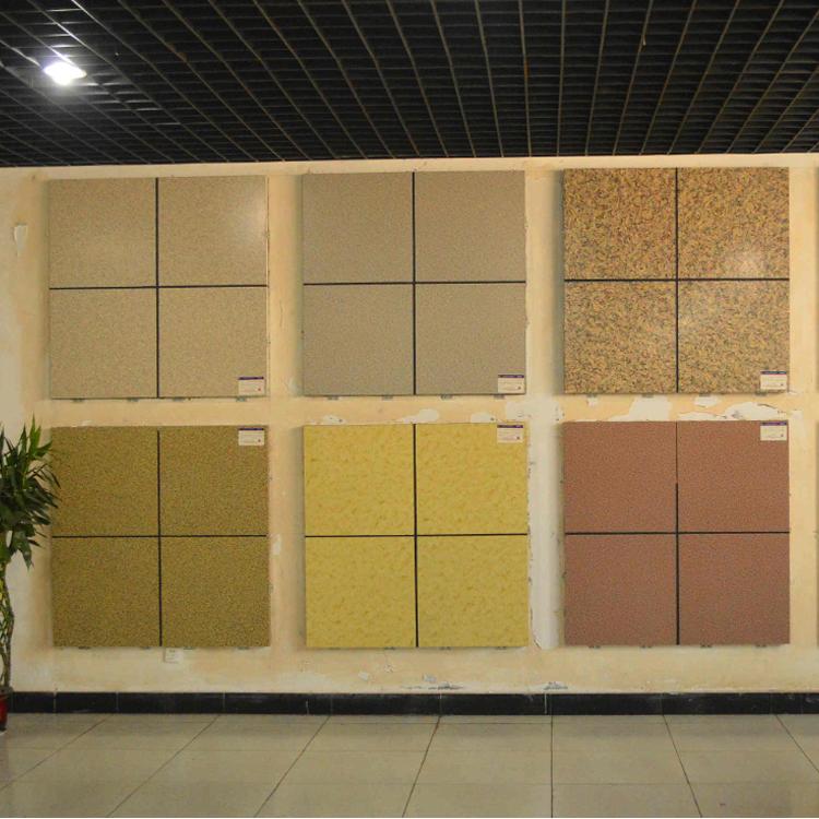 Waterproof Interior Wall Decorative Panel, Waterproof Interior Wall ...