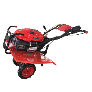 Pull Behind Tillers, Pull Behind Tillers Suppliers and