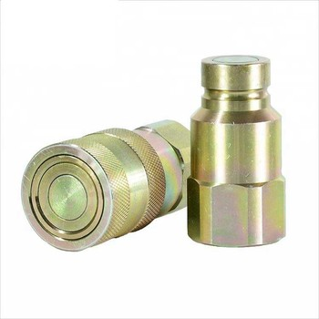 Quick Connect Fittings >> Quick Connect Water Hose Fittings Supply Buy Quick Connect Water Hose Fittings Quick Connect Water Hose Fittings Quick Connect Water Hose Fittings