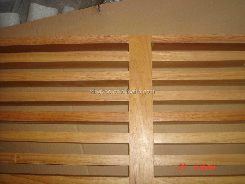 Moderne Wohnzimmer Teak Holz Möbel Haus Holz Dusche Bank Pool Bänke Bad  Teak Dusche Holzlatten Bank