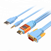 /product-detail/fashionable-vga-to-av-converter-cable-hdmi-a-rca-usb-charge-cable-catv-hdmi-to-vga-cable-60764637735.html