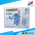china bulk buy parent-child interaction plastic building block series robot toy for oem