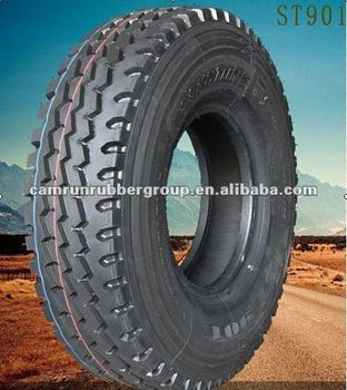 German Tire Manufacturers 1200r24 10r20 11r20 12r20 Buy