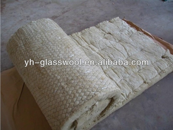 Kn 2014 rock wool heat insulation materials buy cooler for Rocks all insulation