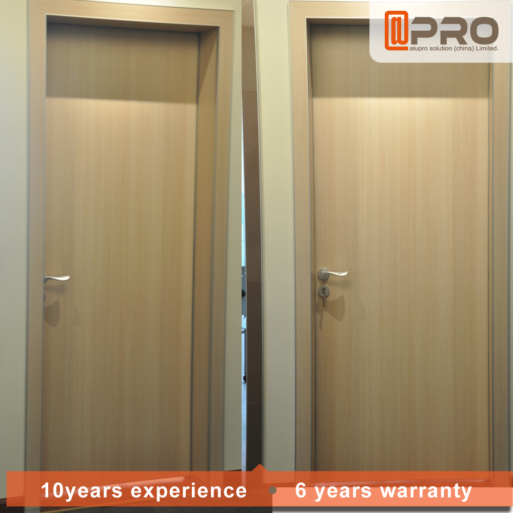 New Modern Interior Doors House Cheap Interior Doors For Sale View