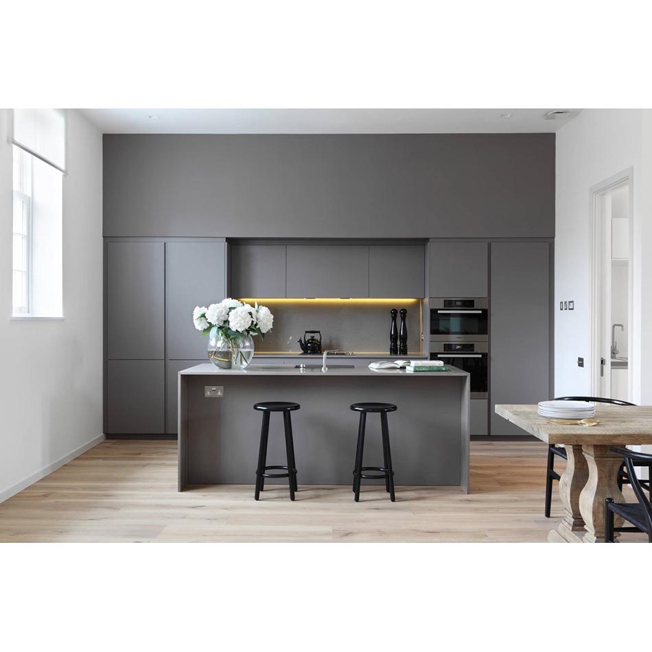N L Kitchen Cupboard Kitchen Cabinet Door Handles In Stainless Steel 304 Buy Kitchen Cupboard Handles Kitchen Cabinet Handles Kitchen Door Handles Product On Alibaba Com