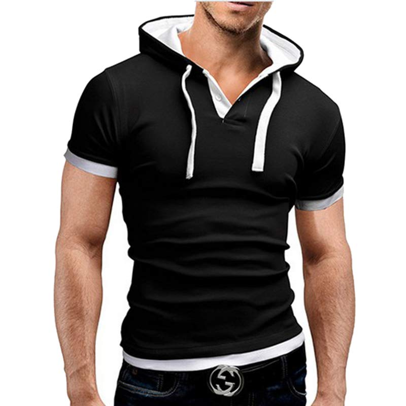 Find great deals on eBay for hoodie shirt. Shop with confidence.