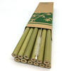 /product-detail/new-reusable-ecofriendly-wholesale-biodegradable-customized-logo-reusable-natural-100-bamboo-drinking-straw-60871275292.html