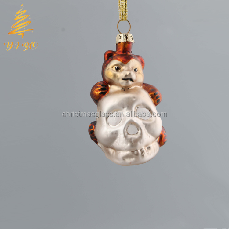 Holiday decoration india christmas ornaments