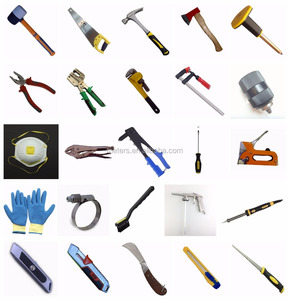 Wenzhou Meters All Range of Free Sample China Construction Hardware Hand Tool Tools