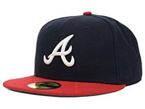 4f1fa0e8 Cheap Atlanta Cap, find Atlanta Cap deals on line at Alibaba.com