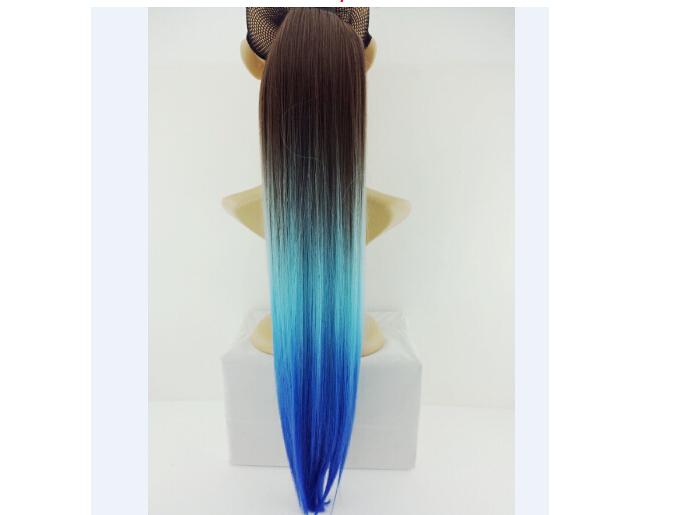 Cheap Photos Hair Color Highlights Find Photos Hair Color