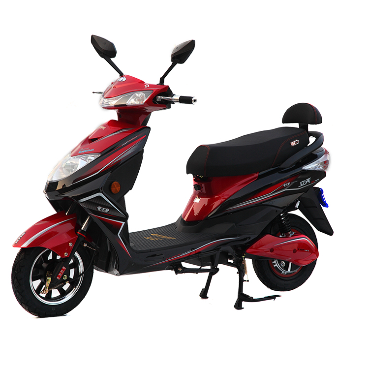 High Quality With Best Price New Model Racing Motorcycle Electric