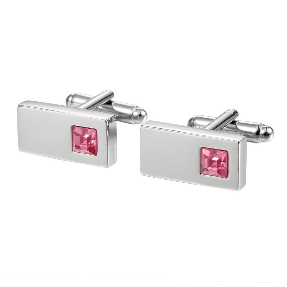 Fashion cufflinks gifts clothing accessories фото