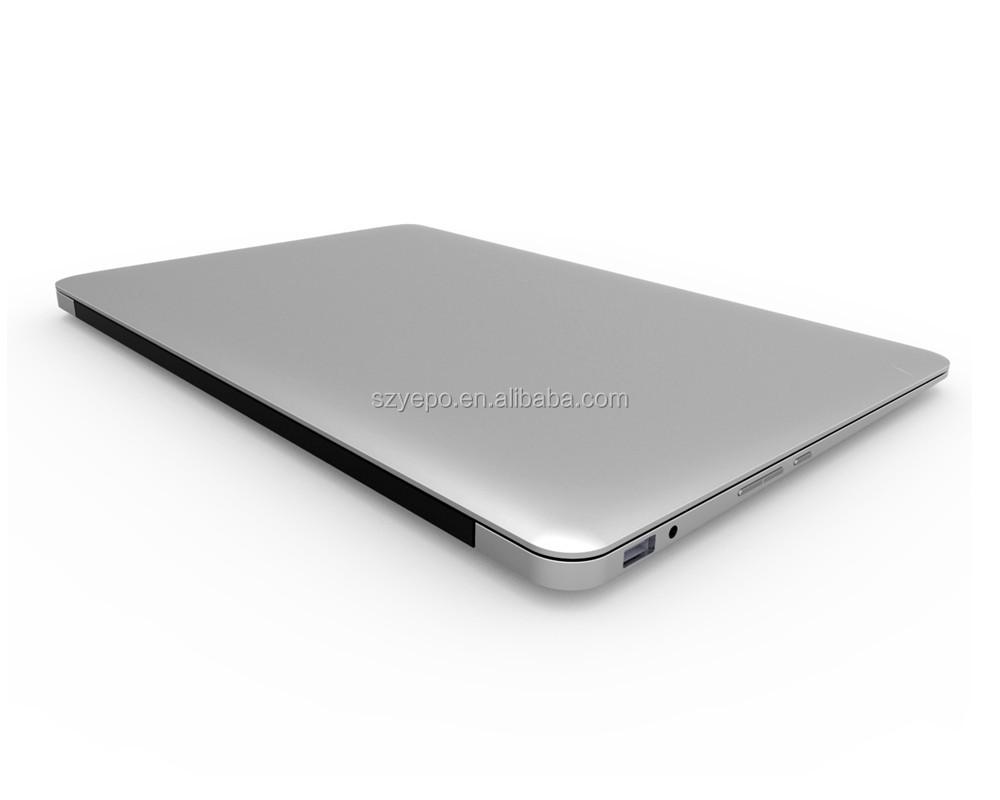 Most Popular  14 inch 2GB 32GB  Budget Laptop