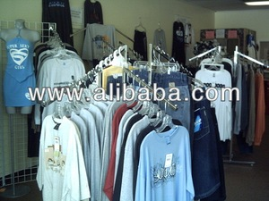 Excess Inventory Apparel, Excess Inventory Apparel Suppliers