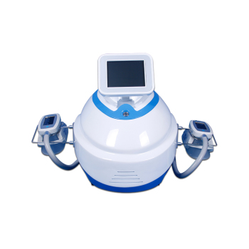 body optimizer portable Criolipolisis machine kryolipolyse