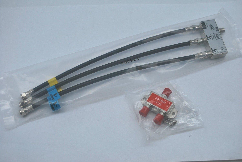 HTB1halIPpXXXXbJXXXXq6xXFXXX5 buy fyl dish network triplexer 175284 dp plus dual tuners separator