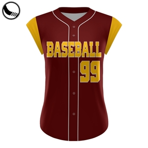 best website 57fe6 30c68 custom college orange cheap blank baseball jerseys