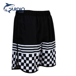 feb940acd3f4d China Swimwear Trunks Men, China Swimwear Trunks Men Manufacturers ...