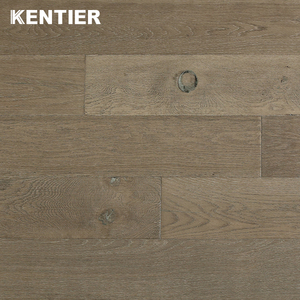 kentier best selling engineered oak wood flooring